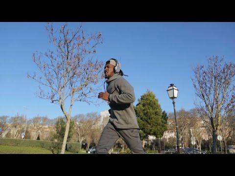 Apollo G - Sta preparado (Official Video) Prod by. RGD