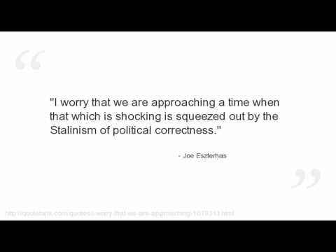 Joe Eszterhas Quotes