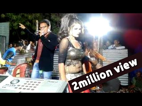 Sambalpuri new melody video song muniguda