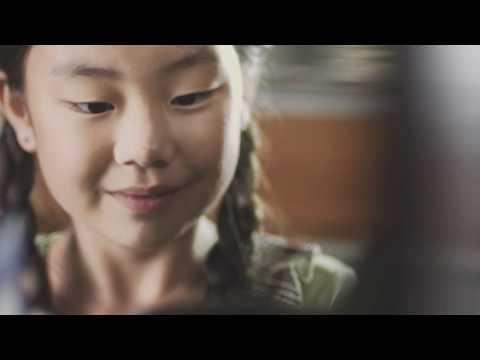 young kyun ji