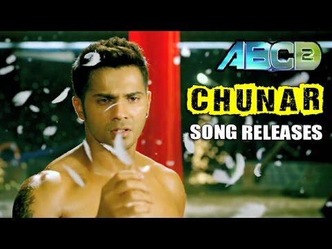 Mai Teri Chunariya VIDEO SONG RELEASES |...