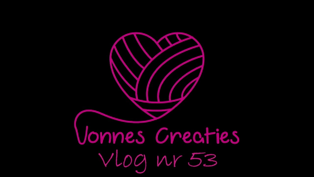 Vonnes Vlog 53 Youtube