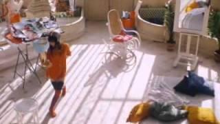 Anna  Karina - Roller Girl - 1967 - Pierre Koralnik