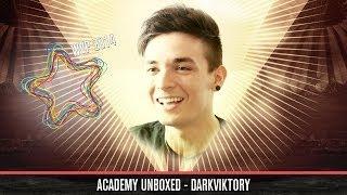 Academy Unboxed - Darkviktory