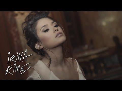 download Irina Rimes - Da Ce Tu | Official Video