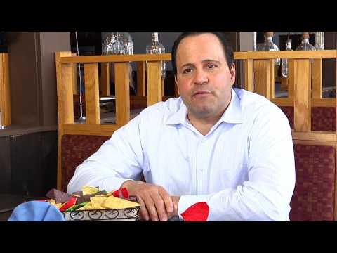 Testimonials for Barter Network in Milford, Connecticut: Señor Pancho's