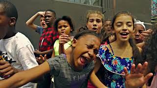 MalumzOnDecks ftrn Una - Dance Anthem