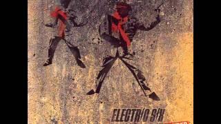 Скачать Electric Six Dance Commander Fatboy Slim Dub