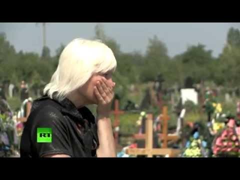 Атака на Луганск: противостояние армии и сил самообороны продолжается
