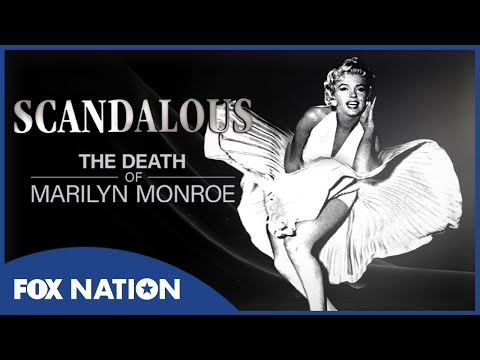 inside-the-mysterious-death-of-marilyn-monroe