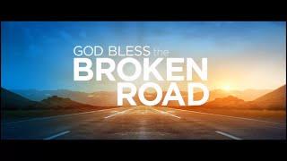 God Bless the Broken Road movie premiere