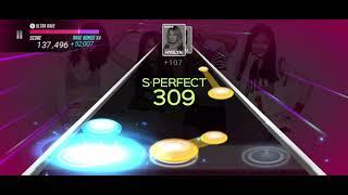 SUPERSTAR STARSHIP (슈스쉽) - SISTAR (씨스타) : OK GO!