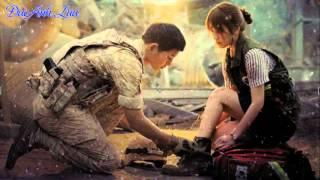 Tuyển Tập Nhạc Phim Hàn Quốc Chọn Lọc Hậu Duệ Mặt Trời( Descendants of the Sun Ost)