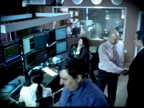 Varchev Finance TV clip