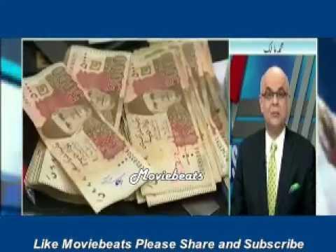 Pakistani Economy can meltdown anytime, even Saudi Arabia refuses for Money to Pak PM