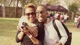 Okapi Lifestyle presents Okapi Fun Day 12 April 2014
