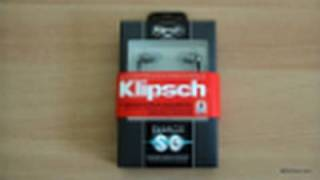 Video Klipsch Image S4 Headphones Review - BWOne.com download MP3, 3GP, MP4, WEBM, AVI, FLV Juli 2018