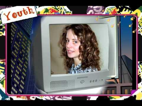 Suzanne (VOF de Kunst song) - Wikipedia