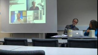 D Uzzel and N Räthzel - Trade Unions in the Green Economy (2012)