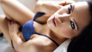 Ivan Dorn & Slider & Magnit & LMFAO - Sexy lova lova (Atom mix mash up )