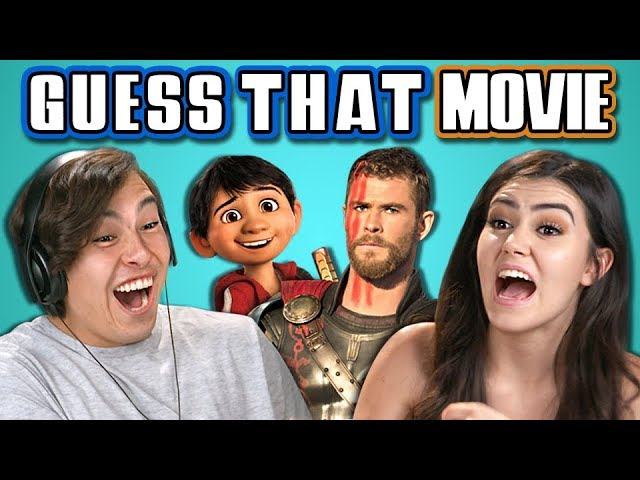teens-guess-that-movie-challenge-2-react