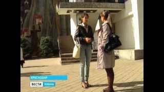 видео Трудовые права беременных женщин и молодых мам