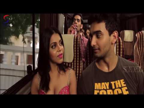 Tower House   New Bold 2016 Hindi Movie HD 720P WEBRIP