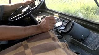 газ 66 дизель-спринтер.mp4(газ 66 дизель двигатель мерседес ом 364., 2011-06-14T05:27:48.000Z)