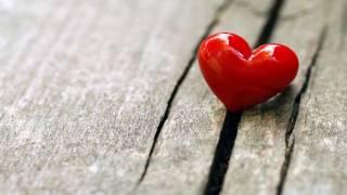 khutba oustaz seydou ly les causes du durcissement du coeur