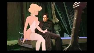 [Fandub] Cool World: Jack