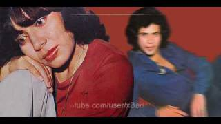 Uji Rashid & Hail Amir : Menunggu Nasi Minyak ( dengan lirik )