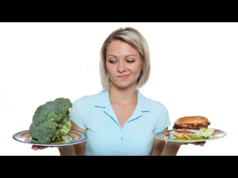 my-food-choices-are-getting-stricter- -orthorexia