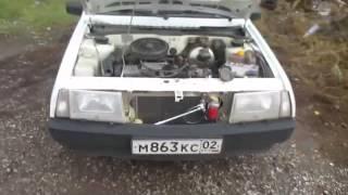 car air horn/ воздушный гудок с компрессором(Купить можно по ссылке http://ali.pub/je0dy Заработок в интернете https://www.admitad.com/ru/promo/?ref=71b6940a03 По всем вопросам..., 2016-03-20T08:23:11.000Z)