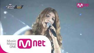 문득병 / Sudden Illness - Ailee / 에일리