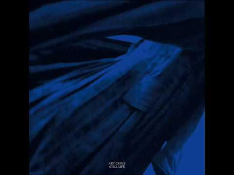 Art Crime - Dead Carnation (Original Mix)