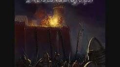 Arondight - Battle