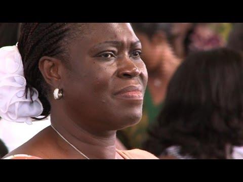 Côte d'Ivoire: Simone Gbagbo interrogée lundi à son procès