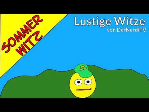 Die Hitze Und Der Schatten Lustiges Comedy Video