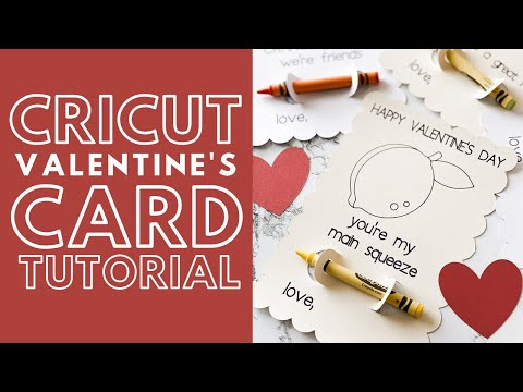 cricut-valentines-day-cards-for-kids-//-cricut-valentines-day-ideas