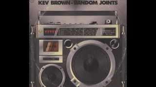 Kev Brown - Chillin