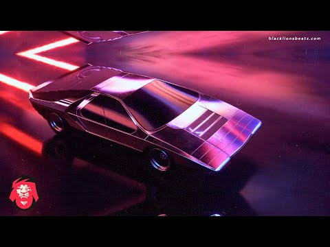 """VINTAGE"" ~ Pop Synthwave x Conan Gray Type Beat 2021 