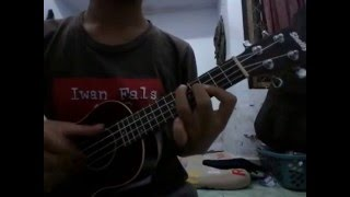 Video ukulele cover-sambalado download MP3, 3GP, MP4, WEBM, AVI, FLV Desember 2017