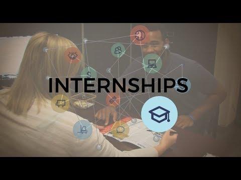 Do it Best Corp. Careers - INTERNSHIPS