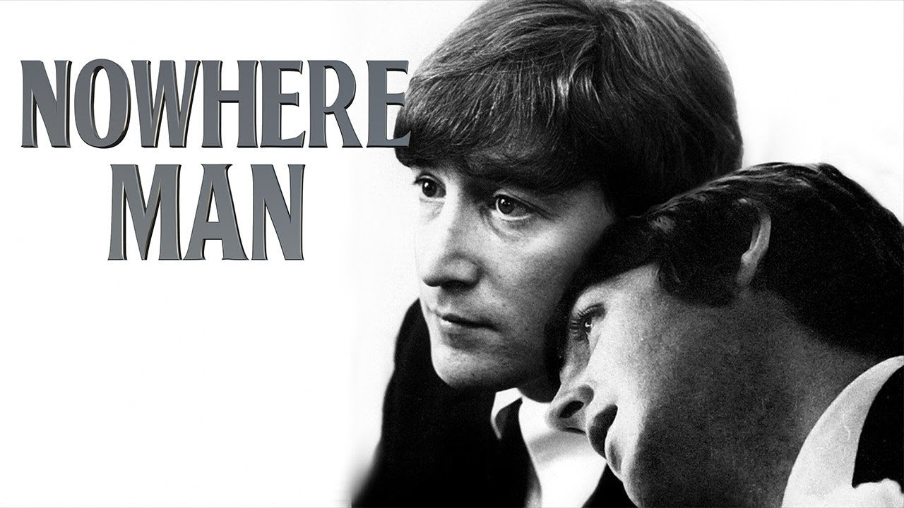 The Beatles Nowhere Man Chords Chordify