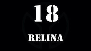 FEY'SCONTROL 18 - RELINA - LIVE @ PLAZMA(PLOVDIV)