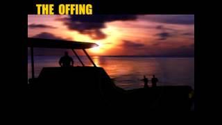 Sega Marine Fishing: The Offing