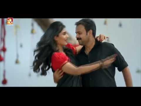 Valleem Thetti Pulleem Thetti Malayalam Movie Song|Pularkkalam Pole| Amrita Online Movies