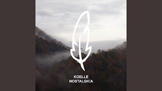 Nostalgica (Moritz Hofbauer Remix)