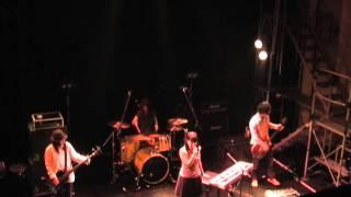 『君がいる場所』 作詞・作曲 那須 弘子 編曲:トギイシミライ 2012/10/...