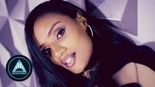 Shewit Estifanos - Semiru (Official Video)   Eritrean Music